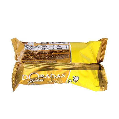 GALLETAS-GAMESA-MARIAS-DORADAS-224-G---1