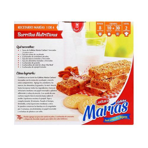GALLETAS-CUETARA-MARIAS-840-GR---1PZA