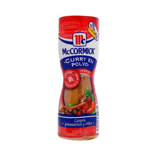 CONDIMENTO-MCCORMICK-CURRY-EN-POLVO-51GR