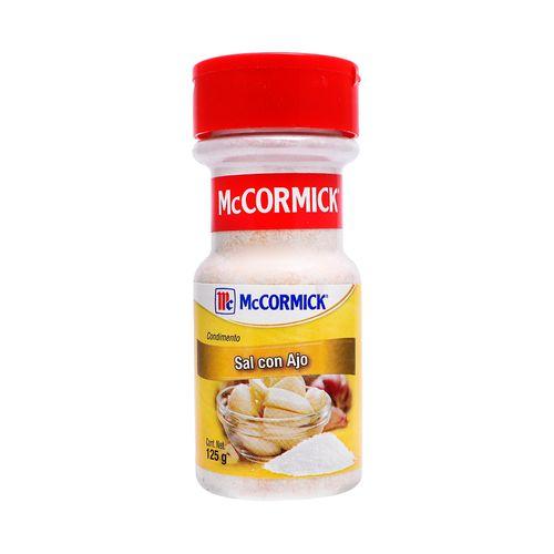 CONDIMENTO-MCCORMICK-SAL-CON-AJO-125G--