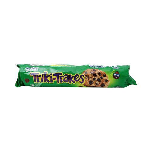 TRIKI-TRAKES-TUBO-20P-174G-MLA---1PZA