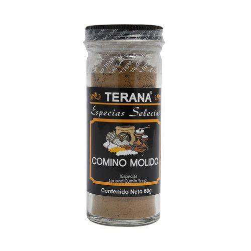 COMINO-MOLIDO-TERANA--60-GR---1PZA