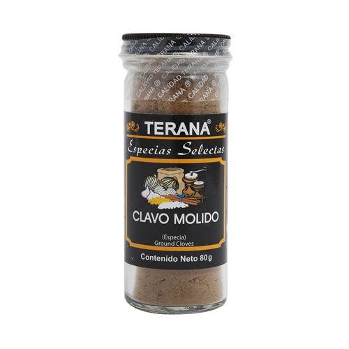 CLAVO-MOLIDO-TERANA--80-GR---1PZA