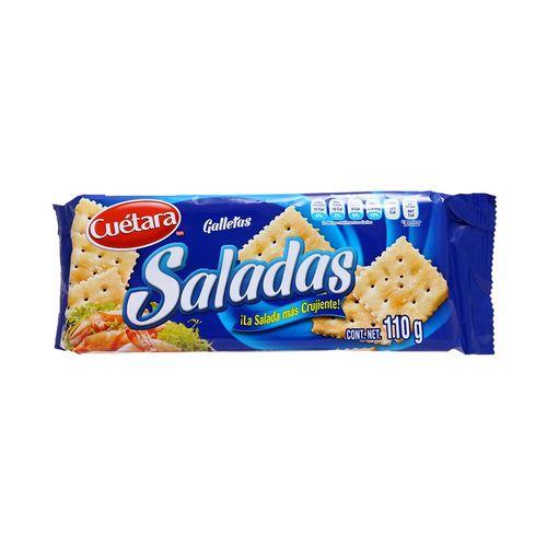GALLETAS-CUETARA-SALADAS-110GRS---1PZA