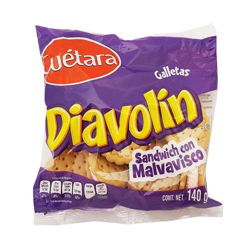 GALLETAS-CUETARA-DIAVOLIN-140GRS---1PZA