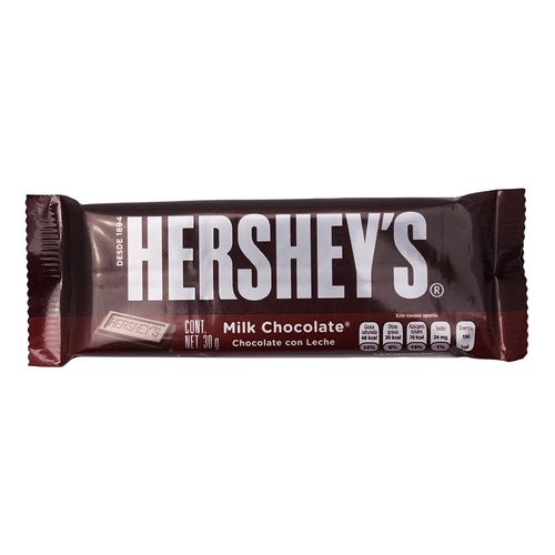 CHOCOLATE-HERSHEY-LECHE-1PZA---1PZA
