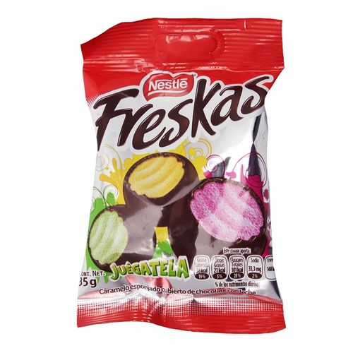CHOCOLATE-NESTLE-FRESKAS---1PZA