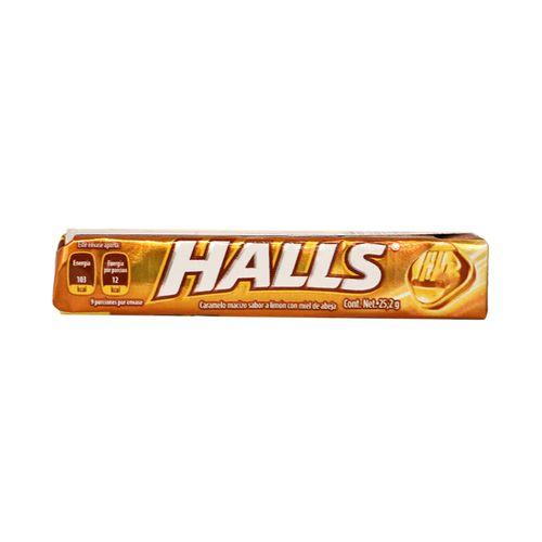 PASTILLAS-HALLS-MIEL-NP-PZA.---1PZA