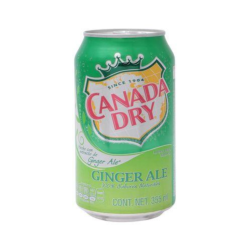 REFRESCO-CANADA-DRY-GINGER-ALE-355-ML--