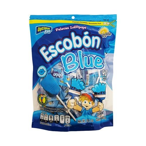 PALETA-MARA-ESCOBON-BLUE-C-40---1PZA