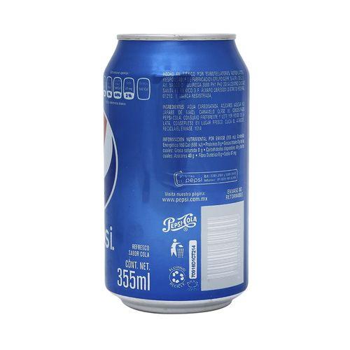 REFRESCO-PEPSI--355-ML---1PZA