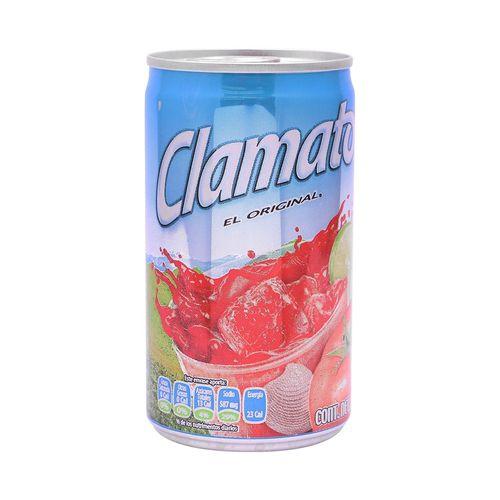COCTEL-CLAMATO-TOMATE-Y-ALMEJA-163-ML--