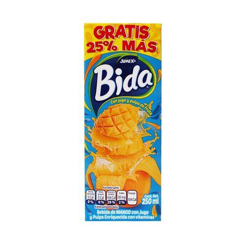 BEBIDA-JUMEX-BIDA-BRICK-250-ML-MANGO---1