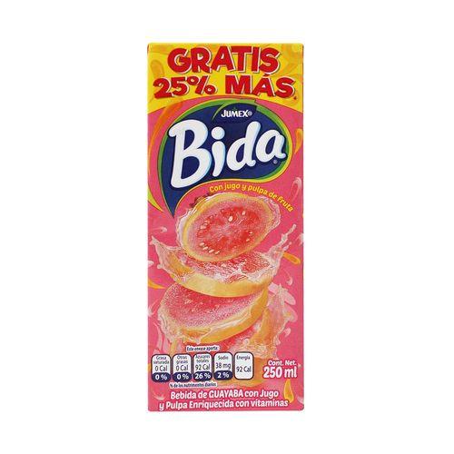 BEBIDA-JUMEX-BIDA-BRICK-250-ML-GUAYABA--
