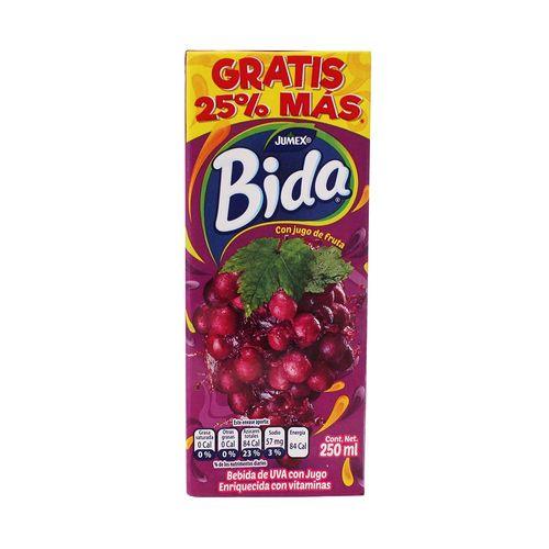 BEBIDA-JUMEX-BIDA-BRICK-250-ML-UVA---1PZ