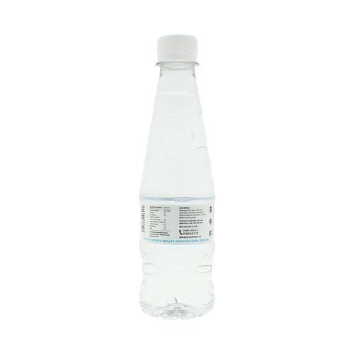 AGUA-NATURAL-SAN-JUDAS-TADEO-330-ML---1P