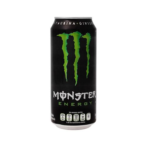 BEBIDA-MONSTER--473-ML---1PZA