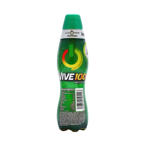 BEBIDA-VIVE-100--PET-340-ML---1PZA