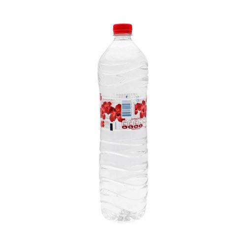AGUA-BONAFONT-LEVITE-JAMAICA-1.5-LT---1P