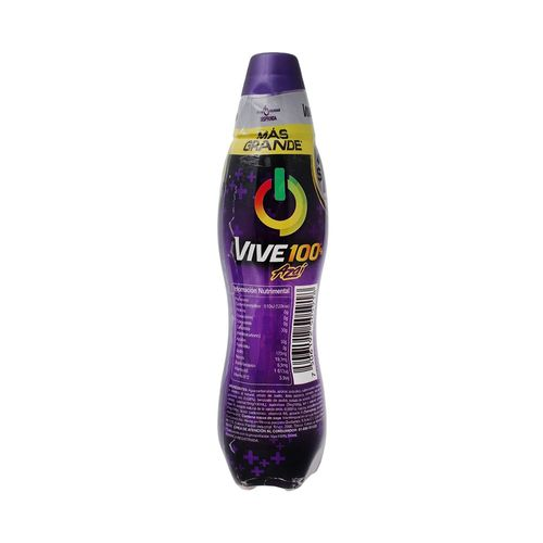 BEBIDA-VIVE-100-PET-500-ML---1PZA