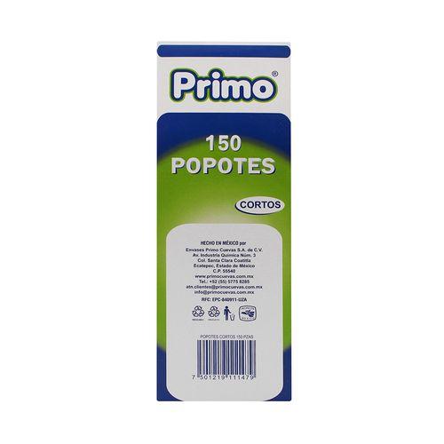 POPOTE-PRIMO-CUEVAS-STANDAR-150PZAS---1P