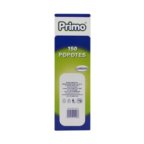 POPOTE-PRIMO-CUEVAS-EXTRA-LARGO---1PZA