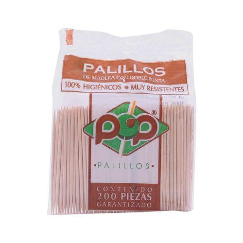 PALILLOS-POP-REDONDOS-DOS-PUNTA-C-200--