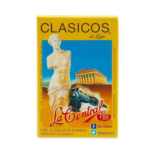 CERILLOS-CLASICOS-DE-LUJO---1PZA