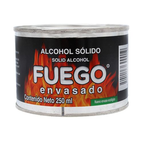 ALCOHOL-SOLIDO--AS-100--250ML---1PZA