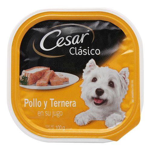 ALIMENTO-CESAR-POLLO-Y-TERNERA-100-GRS--