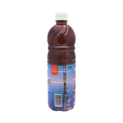 JARABE-TUCAN-TAMARINDO-750-ML---1PZA