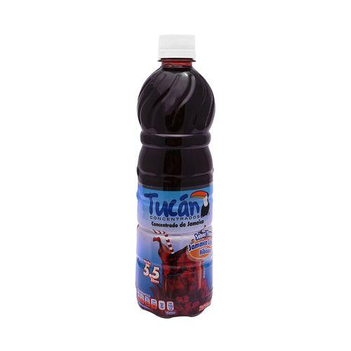 JARABE-TUCAN-JAMAICA-750-ML---1PZA