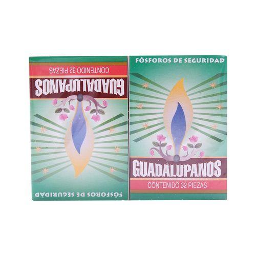 FOSFORO-GUADALUPANOS--C-10---1PZA
