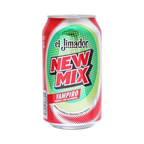 COOLER-NEW-MIX-JIMADOR-RED-350-ML---1PZA