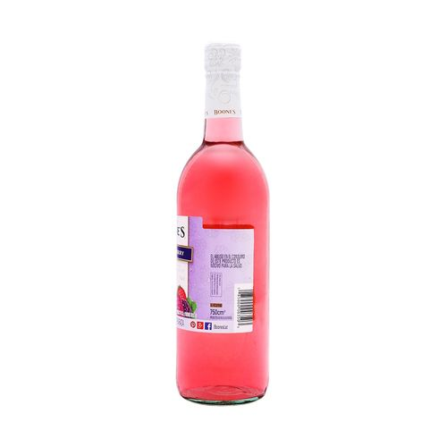 COOLER-BOONES-750-ML-RASPBERRY---1PZA