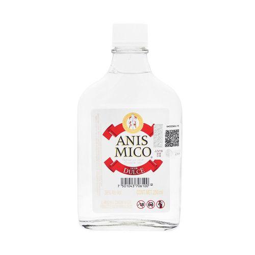 ANIS-MICO-DULCE-250-ML---1PZA
