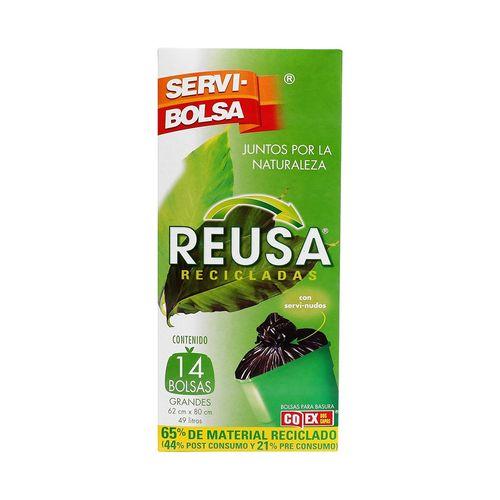 BOLSA-BASURA-REUSA-GRANDE-62X80-14-PZA--