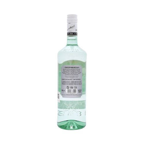RON-BACARDI-BLANCO-980-ML---1PZA