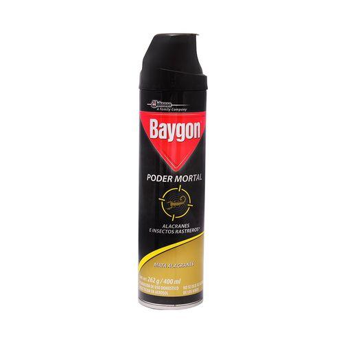 INSECTICIDA-BAYGON-PODER-MORTAL-400-ML--