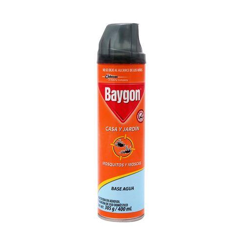 INSECTICIDA-BAYGON-CASA-Y-JARDIN-400ML--