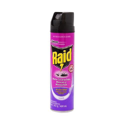 INSECTICIDA-RAID-ACCION-TOTAL-400ML---1P