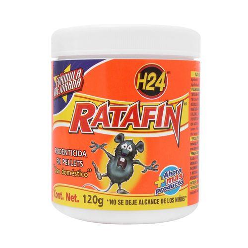VENENO-H-24-RATAFIN-PELLETS-120GRS---1PZ