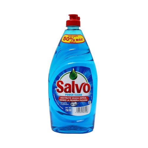 DETREGENTE-SALVO-LIQUIDO-750-ML-POWER-CL