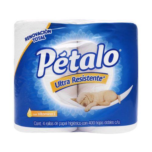 PAPEL-HIG-PETALO-ULTRA-4-R-400HD---1PZA