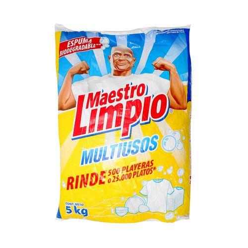 DETERGENTE-MAESTRO-LIMPIO-REG-5-KG---1PZ