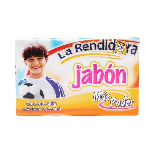 JABON-LA-RENDIDORA-ALTO-PODER--350G---1P