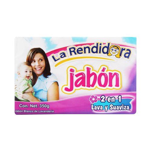 JABON-LA-RENDIDORA-2-EN-1--350-GR---1PZA