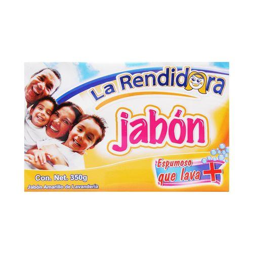 JABON-LA-RENDIDORA-ESPUMOSO--350G---1PZA