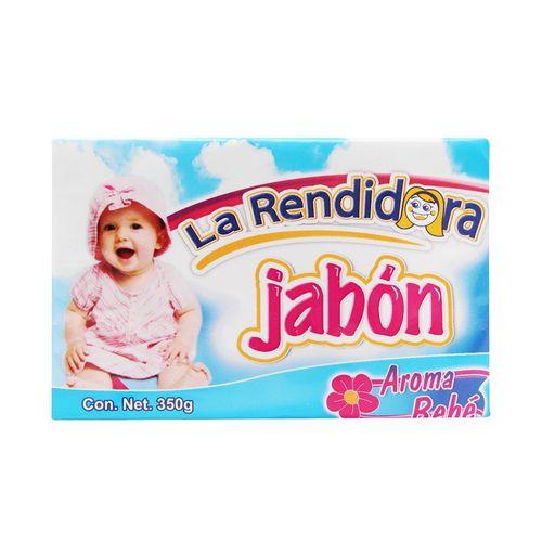 JABON-LA-RENDIDORA-BEBE-LAVANDERIA-350G