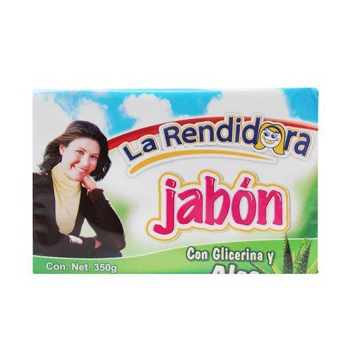 JABON-LA-RENDIDORA-LAVANDERIA-350-GR-ALO